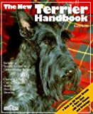 New Terrier Handbook, Kerry V. Kern, 0812039513