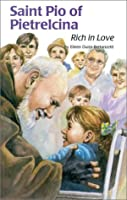 Saint Pio Of Pietrelcina (Ess) (Encounter The
