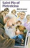 Saint Pio of Pietrelcina, Eileen Dunn Bertanzetti, 0819870676