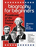Biography for Beginners, , 0780802624