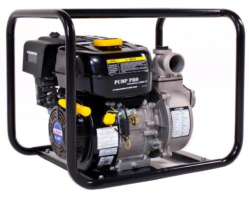 pump water centrifugal - 8