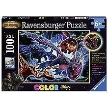 Ravensburger - Dragons B (13710)