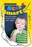 Start Smart, Pam Schiller, 0876593937
