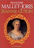 img - for Jeanne Guyon (French Edition) book / textbook / text book