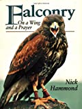 Falconry, Hammond World Atlas Corporation Staff, 1861263236