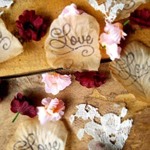 Vintage Wedding Decorations.Amazon Com Vintage Wedding Decor Wedding Decorations For
