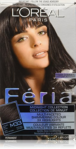 loreal-paris-feria-midnight-collection-natural-soft-black