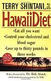 Dr. Shintani's Hawaii Diet, Terry Shintani, 0671026666