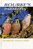 img - for Bourke's Parakeets book / textbook / text book
