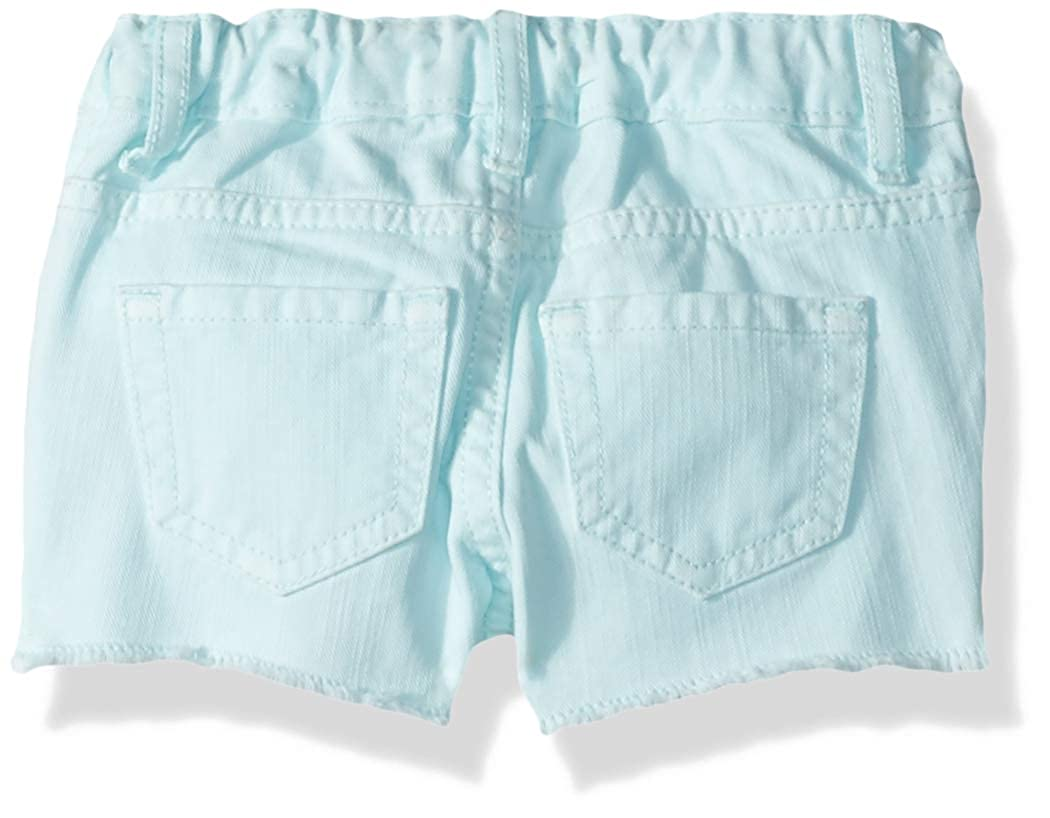The Childrens Place Girls Denim Shorts