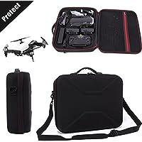 DZT1968 Shockproof Anti-Scratches Shoulder Bag Handbag Messenger Bag For DJI Mavic Air