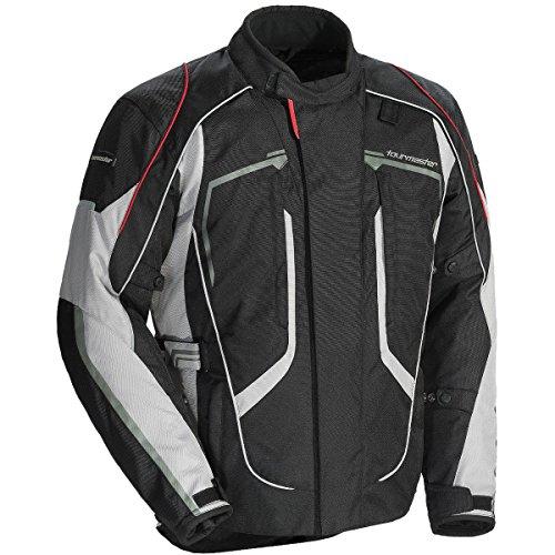 Streetbike Jacket - 6