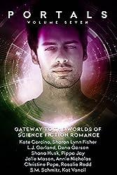 Portals: Volume Seven