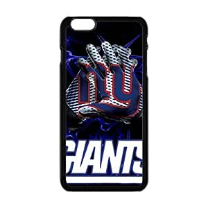 Blue giants Cell Phone Case for Iphone 6 Plus