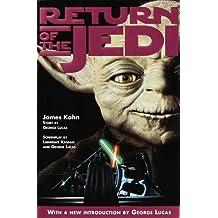 Star Wars: Episode 6: Return of the Jedi