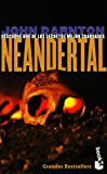 Neanderthal, John Darnton, 8408027255