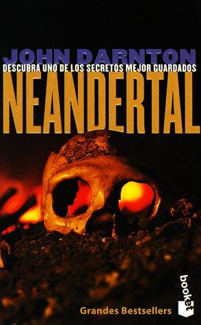 neandertal-auf-spanisch