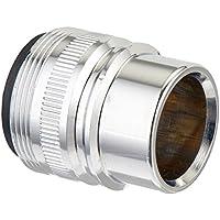 GE WD1X1447 Faucet Adaptor Coupling