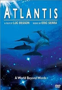 Atlantis (Version française) [Import]