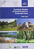img - for European Models of Good Practice in Protected Areas book / textbook / text book