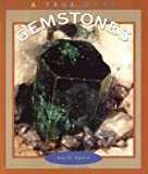 Gemstones, Ann O. Squire, 0516269836