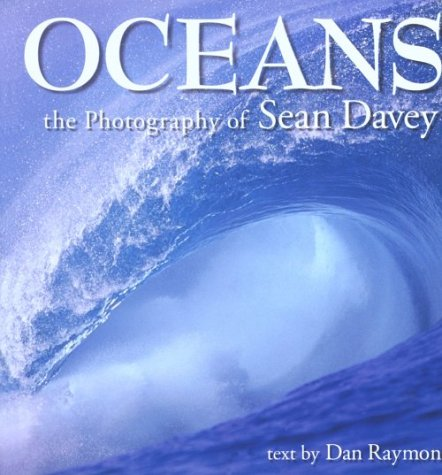 Download Oceans: The Photography of Sean Davey PDF