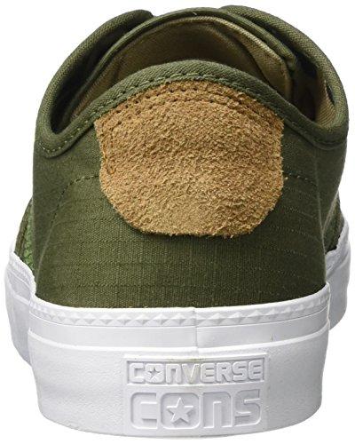 Converse contro Zakim OX Sneaker