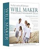 Will Maker Delux