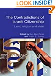 The Contradictions of Israeli Citizen...