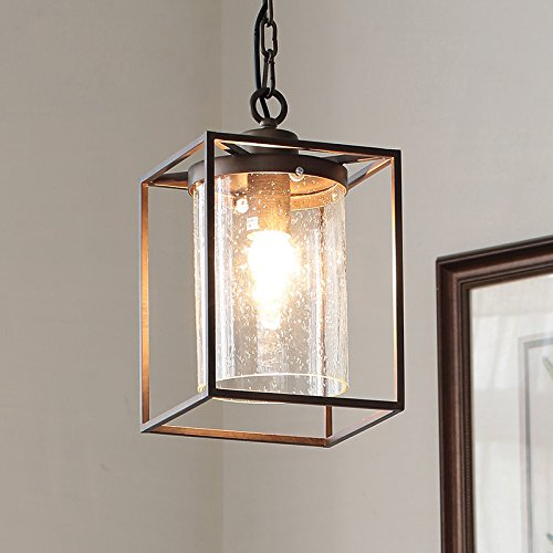 American Pendant Lights - 5
