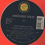 Angelique Kidjo / Agolo (Remixes)