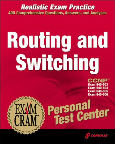 Best routing and switching pro for 2019