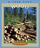 Wood, Christin Ditchfield, 0516223461