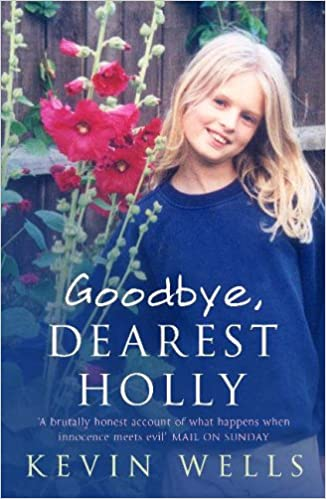 Goodbye, Dearest Holly: Ten Years On