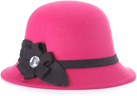 kyprx Sombreros Militares para Hombres Sombreros Militares Negros ...