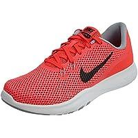 Tênis Nike Flex Trainer 7 Rosa Feminino