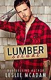 Lumbersexual (novella)