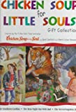 img - for Chicken Soul for the Little Soul Collection (Chicken Soup for the Soul) book / textbook / text book