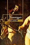 Caravaggio, Helen Langdon, 0374118949