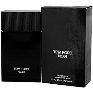 Tom Ford Noir for Men Eau de Parfum Spray 3.4 Ounce