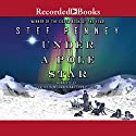 Under a Pole Star Audiobook by Stef Penney Narrated by Cathleen McCarron