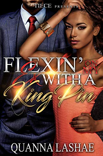 2 Kingpin - Flexin' On My Ex With A Kingpin