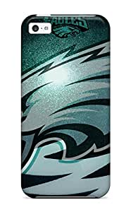 Hot philadelphia eagles NFL Sports & Colleges newest iPhone 5c cases