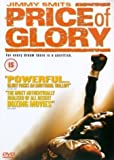 Price of Glory [DVD] (2000)