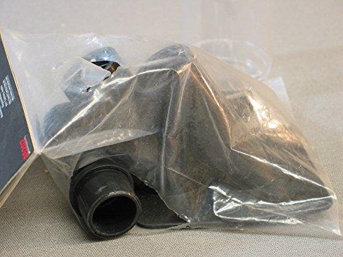 CARRERA 1/32 SLOT CAR SUPPORT SET HIGH BANKED CURVE