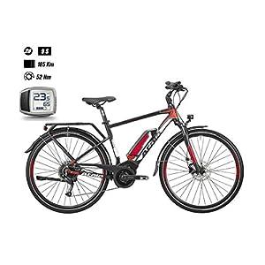 Wespornow Damen Fahrrad Radsport Unterw/äsche Bike Unterw/äsche f/ür Lady