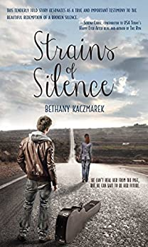 Download for free Strains of Silence