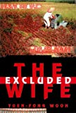 The Excluded Wife, Woon, Yuen-fong, 0773517308