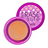 Benefit Cosmetics erase paste concealer - light 01