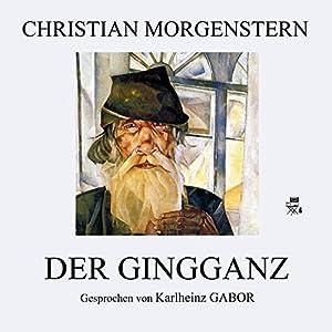Der Gingganz Hörbuch